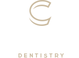 Warlingham Surrey – Complete Dentistry